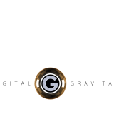 DigitalGravitation