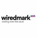 Wiredmark Ltd.