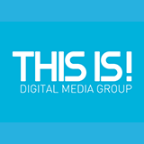 THIS IS! Digital Media Group GmbH - 3d freelancer Hanover