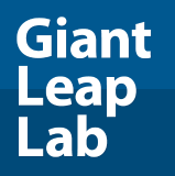 Giant Leap Lab