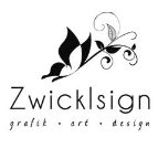 Zwicklsign - Compositing freelancer Bavaria