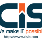 CIS - Filemaker freelancer India