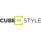 Cube In Style Event- und Werbeagentur - Mac OS X freelancer Saxony