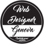 Web Designer Genova - Gaming freelancer Liguria