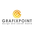 Webdesign und Social Media Dienstleistungen Dresden | Grafixpoint - Marketing freelancer Saxony