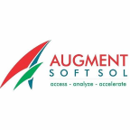 Augment Softsol -  freelancer Baltimore
