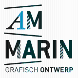 AM MARIN // design