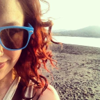 Kelsey Kay Love - Google AdSense freelancer Otago