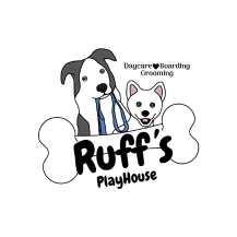 Ruff`s Playhouse
