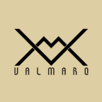 valmarq - Modellage freelancer Colombia