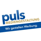 Puls Mediengestaltung [Print- & Webdesign] -  freelancer Gerlingen
