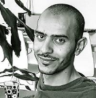 Adel Elkhodary -  freelancer Laupersdorf