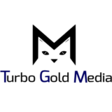 Turbo Gold Media