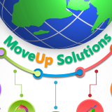 MoveUp Solutions