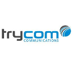 TryCommunications GbR - VOIP freelancer Hamburg