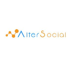 AlterSocial - Business Intelligence freelancer Campania