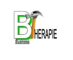 GROUPE BUSINESS THERAPIE - Copywriting freelancer Rhone-alpes