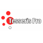 Tesseris - PostgreSQL freelancer Kharkiv oblast