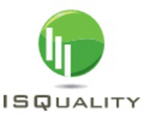 ISQuality - Buyer Support freelancer Grand casablanca