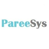 Pareek Systems Pvt Ltd
