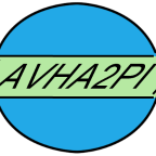 AVHA2PI - Javascript freelancer Aquitaine