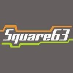 Square63 - Android freelancer Lahore