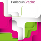 HG Web Design - Android freelancer Siracusa