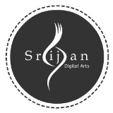 Srijan Digital Arts