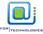 For Technologies