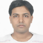 Vivek Kumar -  freelancer Lucknow