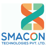 Smacon Technologies Private Limited