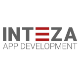 Inteza Apps