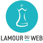 Lamour du Web - Advertising freelancer Morbihan