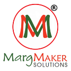 MargMaker Solutions Private Limited - Photography freelancer India