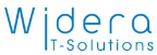 Widera IT-Solutions - SOAP freelancer Netherlands