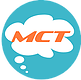 MCT IT SOLUTIONS Pvt Ltd