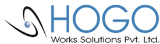 Hogo Works Solutions Pvt. Ltd