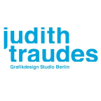 Judith Traudes - Flash freelancer Berlin