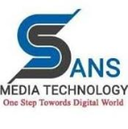 SANS MEDIA TECHNOLOGY PVT LTD - Landscape Design freelancer Delhi