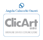 Angela Calzecchi Onesti - Press Releases freelancer Croatia