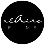 Al Aire Films | VIDEO & FOTO OUTDOOR PRODUCTIONS - Graphic Design freelancer Balearic islands