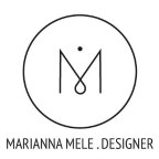 MariannaMeleDesigner - Advertising freelancer Mantua