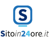 Sitoin24ore