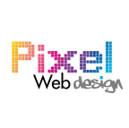 Pixel Web Design - Marketing freelancer Lazio