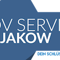EDV - Service Ziljakow UG (hb) - Sales freelancer Sofia-city