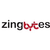 Zingbytes IT Solutions