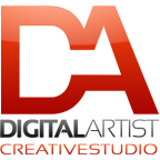 DigitalArtist - 3d freelancer Monza