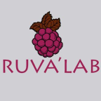 Ruva`lab - Animation freelancer Cali