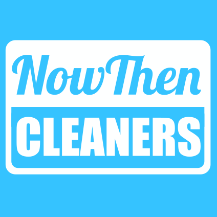 Technical Content Writing for Promoting NowThenClearners Online.