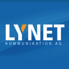 LYNET Kommunikation AG - Analytics freelancer Lübeck